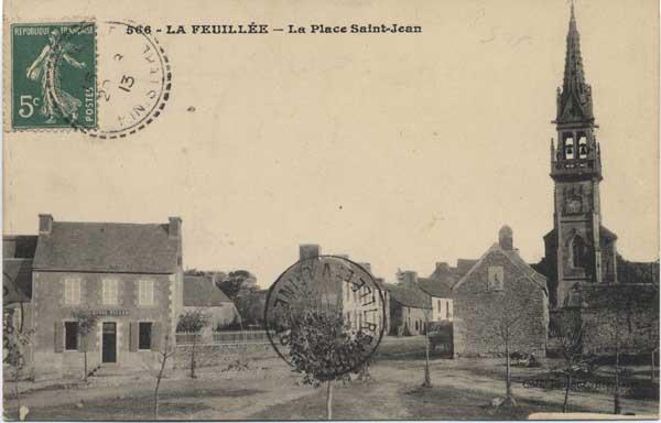 LaFeuillee-03.jpg