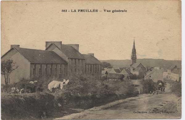 LaFeuillee-04.jpg