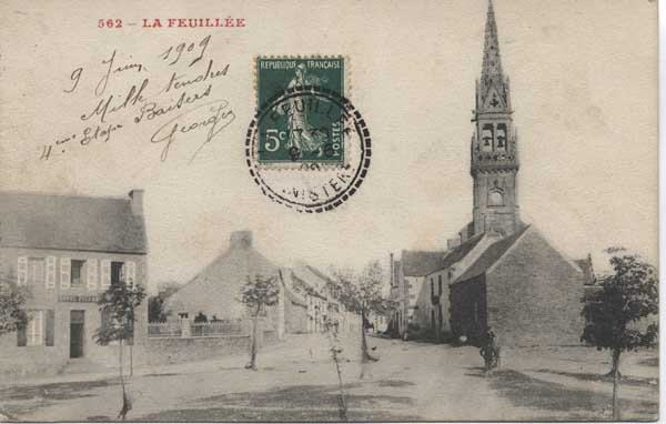 LaFeuillee-05.jpg
